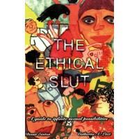 Ethical Slut cover